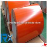prepainted aluminum coil roofing all tempers prepainted aluminum coil