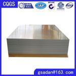 ps plate ps sheet 3003 cast rolling CC pre-sensitized positive offset aluminium printing plate