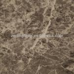PVDF coated aluminium panel, marble stone for wall decoration, 0.20-1.20mm