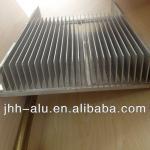 sink aluminum 340
