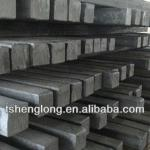 Small Steel Slab
