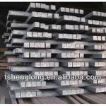 Square Steel Billet Price