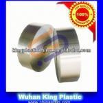 Stabi pipe Both sides plastic film Aluminum foil