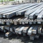 steel billets 100x100