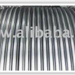 Steel Deoxidation Aluminum Wire Rod