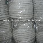 Strap Refractory material Ceramic fibre rope