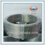 supply Gr2 mm titanium wires price