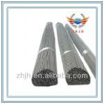 supply titanium welding wire price