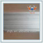 titanium welding Wire price per kg