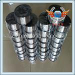 titanium wire suppliers