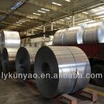 transformer aluminum strip 1060 soft