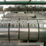 transformer Winding with Quality Certificate aluminum strip