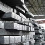 Viet Nam Square Steel Billet 6m