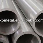 WT 156.9mm 7075 aluminum tube
