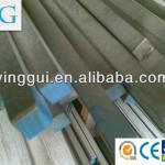 A5356 A5454 A5554 ALUMINIUM ALLOY MILL FINISHED ROUND SQUARE RECTANGLE OVAL HEXAGONAL ROD-A5356 A5454 A5554