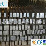 A5356 A5454 A5554 ALUMINIUM ALLOY POWDER COATED ROUND SQUARE RECTANGLE OVAL HEXAGONAL BAR-A5356 A5454 A5554