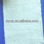 high tensile strength dust free asbestos cloth-FD105