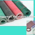 Concentrated Sulphuric Acid Proof Gasket Sheet-NS