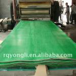 Asbestos Flat Rubber Sheet (All-purpose model)-All-purpose model