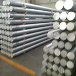 aluminum sheet billet for different usage diameter from 10-410mm-different alloy and diameter