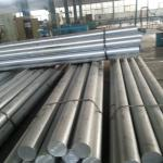 aluminum billet price for different usage diameter from 10-410mm-different alloy and diameter
