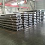 aluminium extrusion bar for different usage diameter from 10-355mm-different alloy and diameter