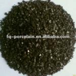 Casting Pure And Natural Graphite Carburant Grain And Powder For Metals Foundry-/