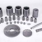 sintering graphite mould-YPMLZ