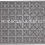 sintering graphite mold-YPMSJ