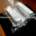 High Quality In/Indium metal-99.99% /99.995% golden Supplier-MY-IN