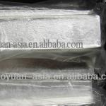 Chinese Manufacture High purity In/Indium metal-99.99%,99.995% in good price for sell-MY-IN