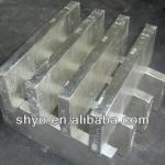 high purity bismuth ingot-