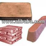 2014 factory supply High Purity Copper Ingot-56346