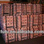 High Quality Copper Ingot-