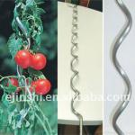 Galvanized Plant Stands-Plant stands