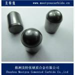 YG3X tungsten carbide insert scrap-Tungsten
