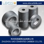 Tungsten Carbide Cold heading dies for threaded fastener tools-Various type