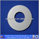 Supply Cemented Carbide circular blade selling directly from ZhuZhou Crbide factory-Circular blade