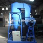 copper wire recycling machines(0086-15238693720)-SLCM-600