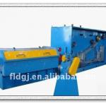 Factory hot-sale heavy copper wire drawing machine(13 years factory)-11Mold