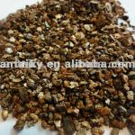 hebei raw vermiculite and expanded vermiculite-grain, powder, 0.5-1mm,1-8mm,20-325mesh
