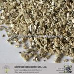 horticulture silver vermiculite supplier-G-EVS