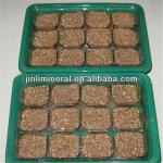 expanded agriculture grade vermiculite-JINLI- vermiculite