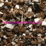 golden vermiculite-raw crude and expanded vermiculite 4-8 mm