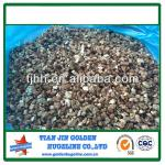 1-3mm golden Agriculture vermiculite-0.3-1mm,1-2mm,2-4mm,4-8mm