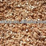 Expanded vermiculite-size:0-1,1-2,1.5-2.5,2-4mm
