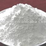 TOPKEN Calcined Kaolin-Calcined Kaolin