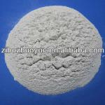 Calcined kaolin clay-YNS45