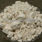 fire clay of Washed Kaolin Clay-QS45.7