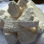 ISO9001 Approved High Whiteness Kaolin/Kaoline Clay For Ceramic Industry-Fu Qiang